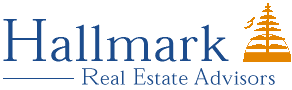 Tuross Head real estate - Hallmark Real Estate Advisors