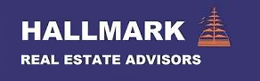Hallmark Real Estate Advisors